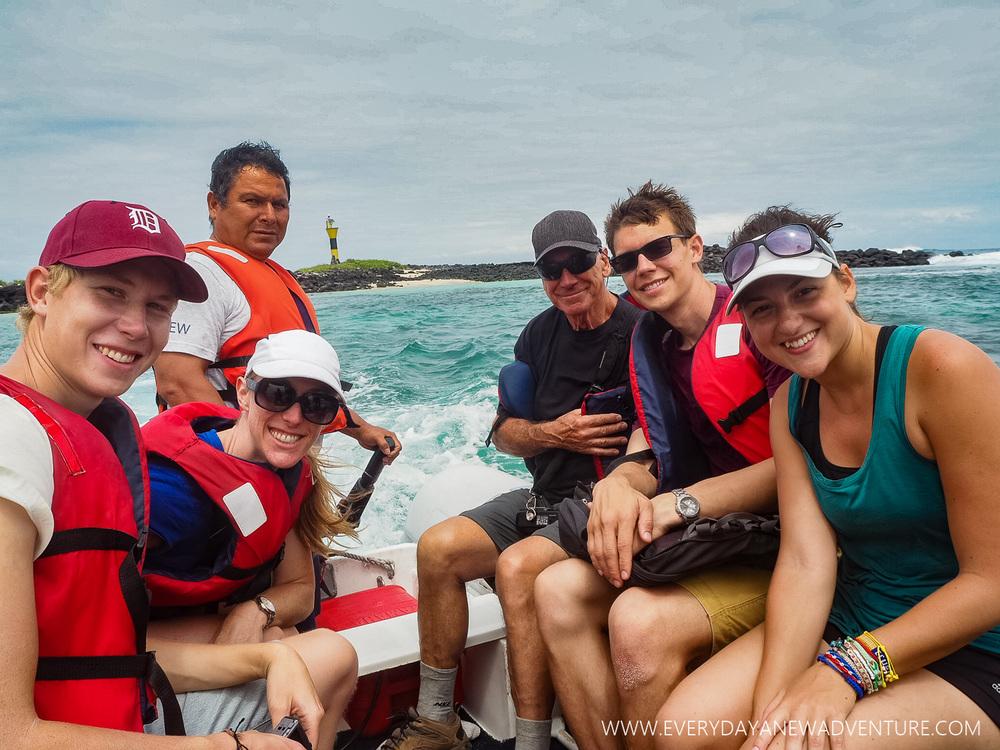 [SqSpGallery-107] Galapagos-2983.jpg