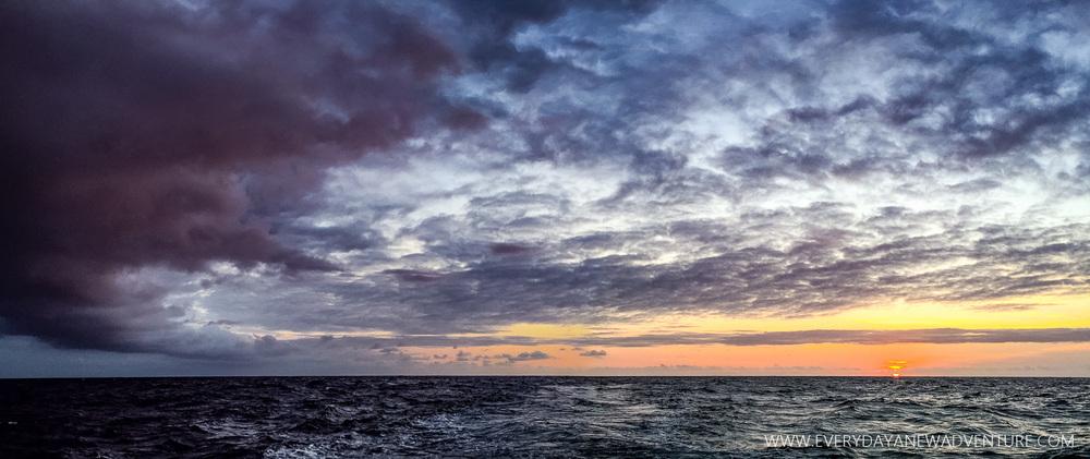 [SqSpGallery-117] Galapagos-3191-Pano.jpg