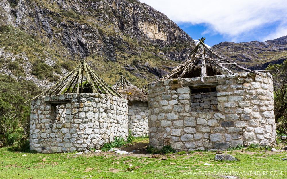 [SqSp Blog-003] Huaraz-05341.jpg