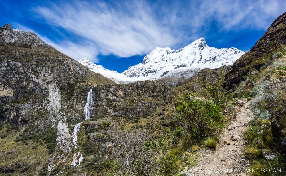 [SqSp Blog-004] Huaraz-06448.jpg