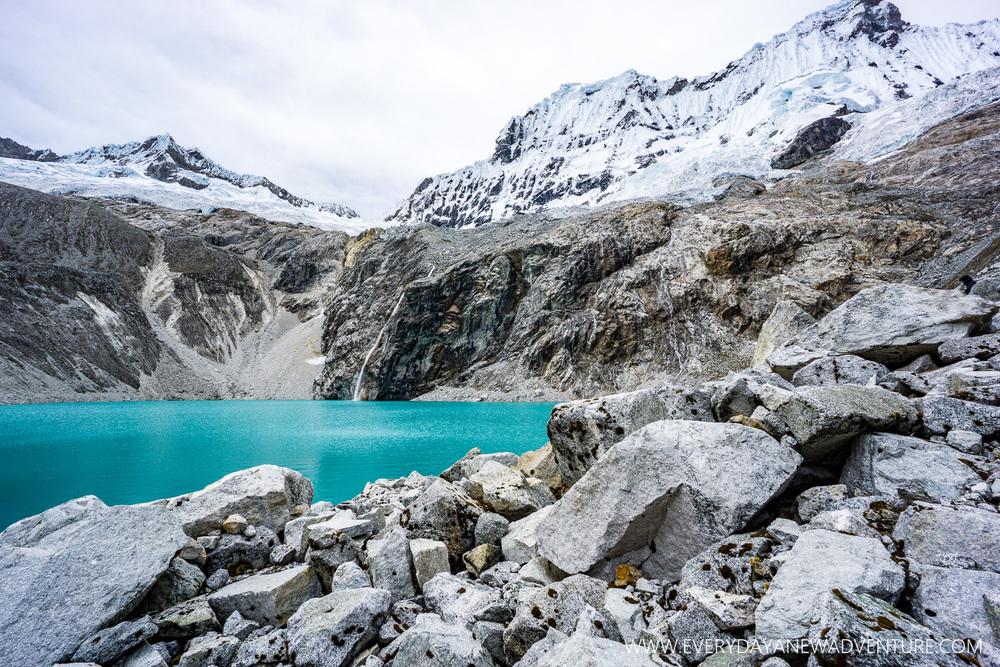 [SqSp Blog-012] Huaraz-06770.jpg