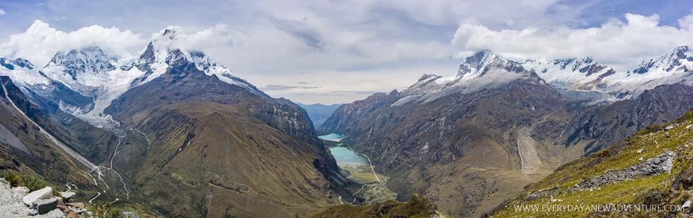 [SqSp Blog-014] Huaraz-07095-Pano.jpg
