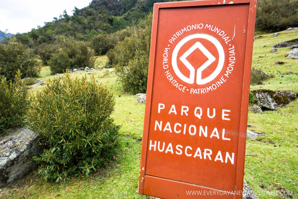 [SqSp Blog-020] Huaraz-07181.jpg