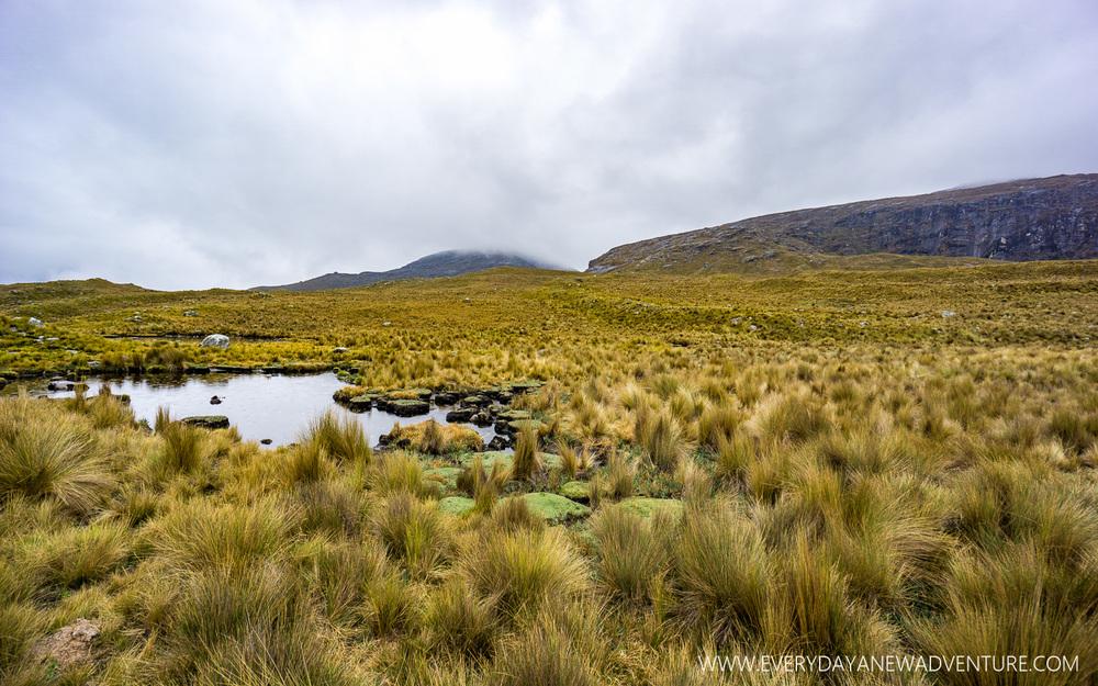 [SqSp Blog-025] Huaraz-07457.jpg