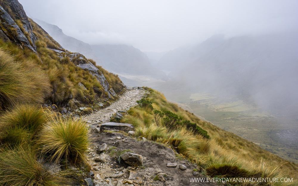 [SqSp Blog-032] Huaraz-07518.jpg