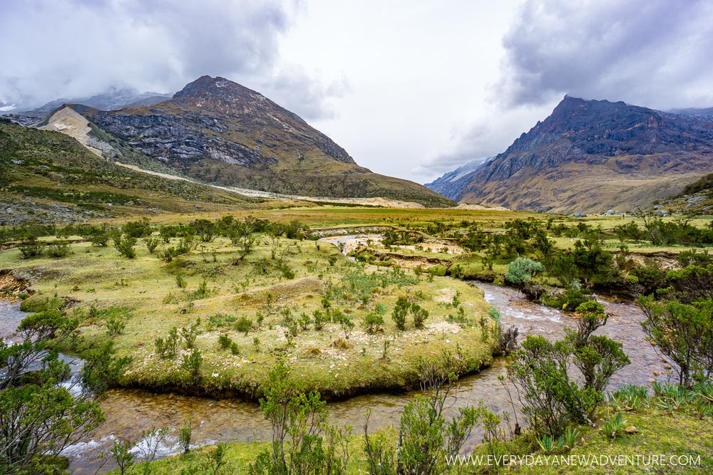 [SqSp Blog-035] Huaraz-07727.jpg