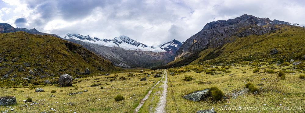 [SqSp Blog-037] Huaraz-07773-Pano.jpg
