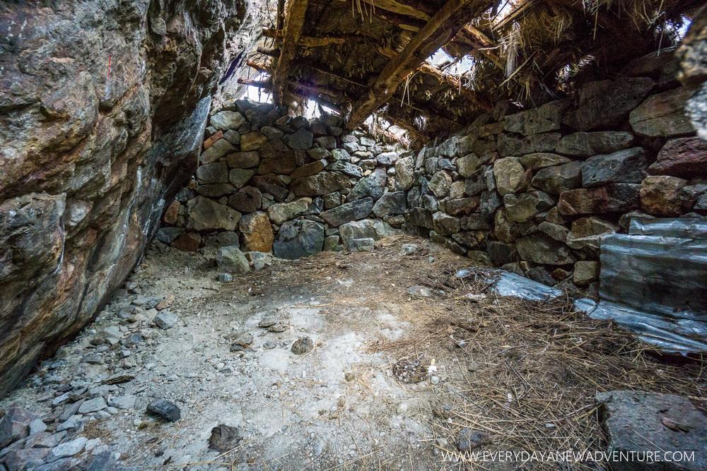 [SqSp Blog-043] Huaraz-07923.jpg
