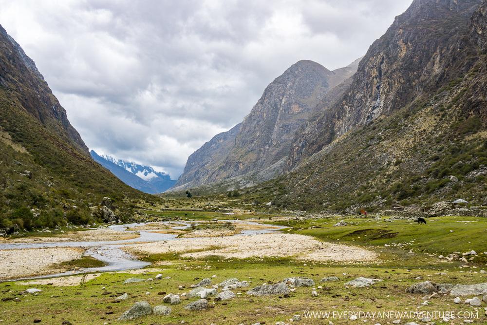 [SqSp Blog-053] Huaraz-08312.jpg