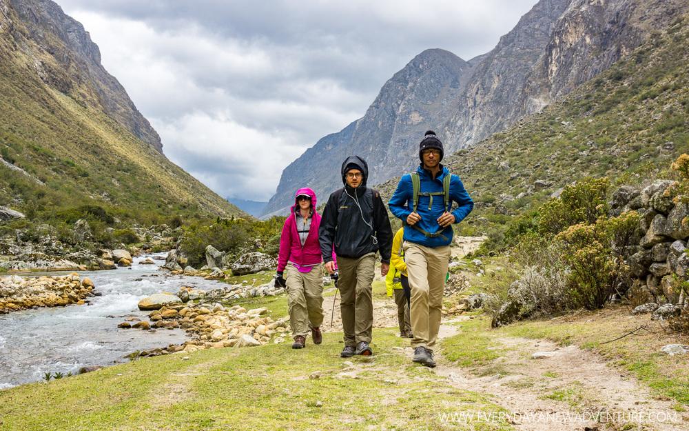 [SqSp Blog-054] Huaraz-08331.jpg