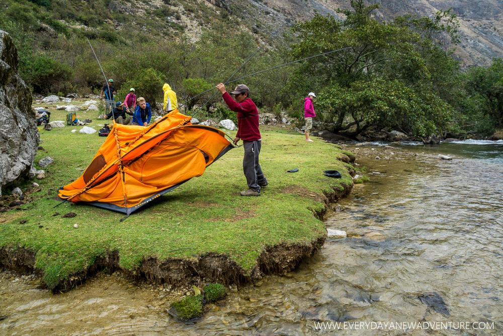 [SqSp Blog-057] Huaraz-08396.jpg