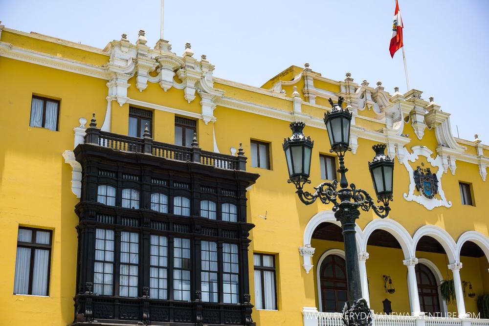 [SqSp Blog-063] Lima-05859.jpg
