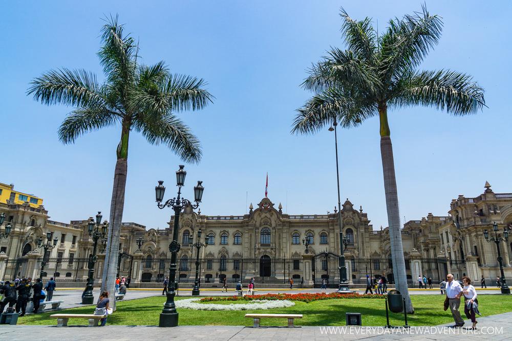 [SqSp Blog-062] Lima-08551.jpg