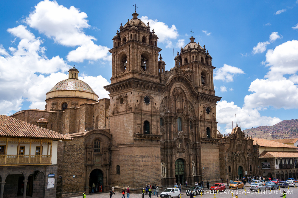 [SqSp Blog-006] Cusco-08681.jpg