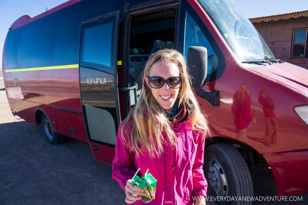 [SqSp Blog-010] San Pedro de Atacama-01341.jpg