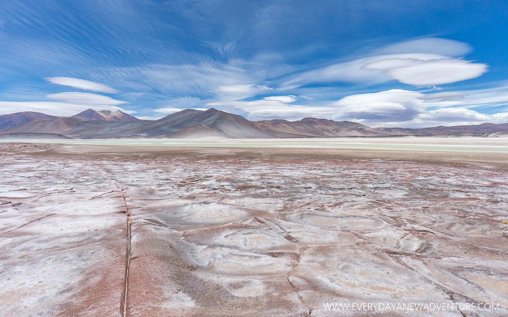 [SqSp Blog-015] San Pedro de Atacama-01642.jpg