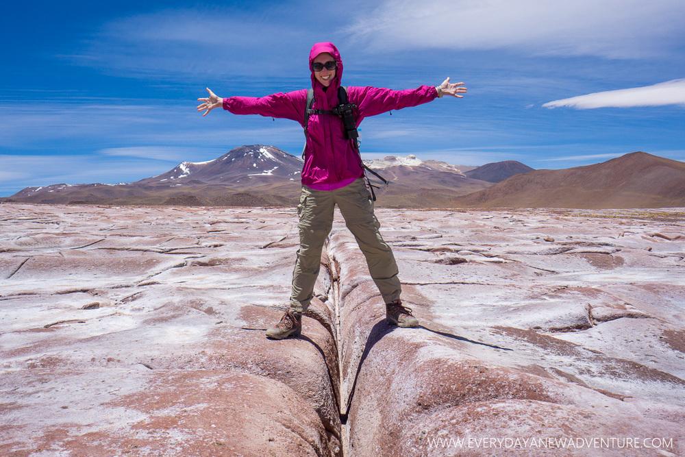 [SqSp Blog-016] San Pedro de Atacama-01653.jpg