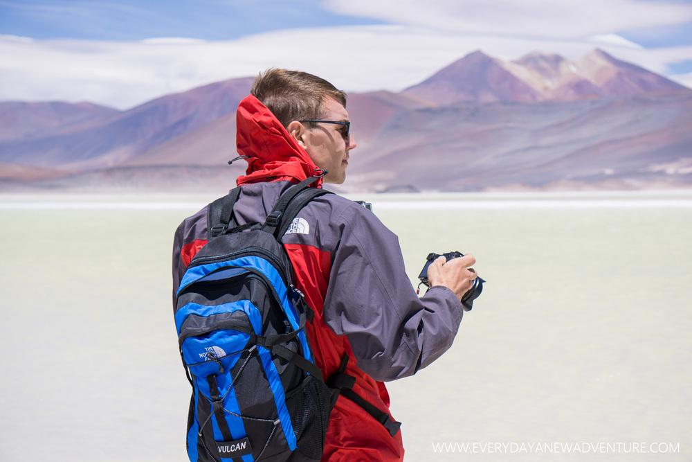 [SqSp Blog-018] San Pedro de Atacama-06328.jpg