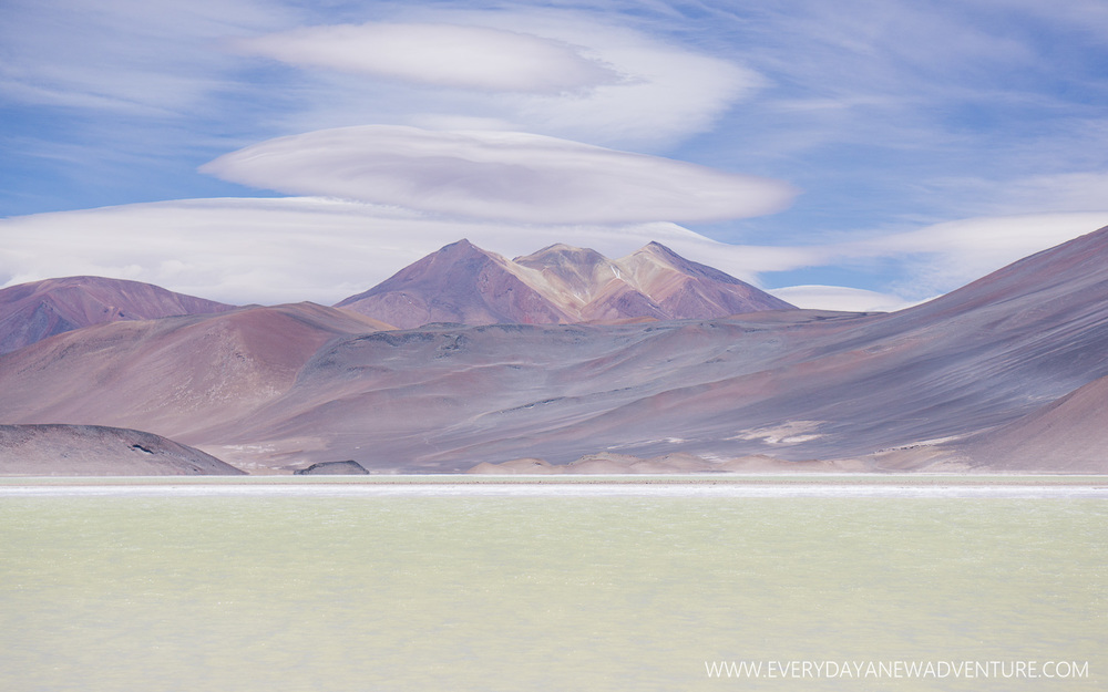 [SqSp Blog-019] San Pedro de Atacama-06341.jpg