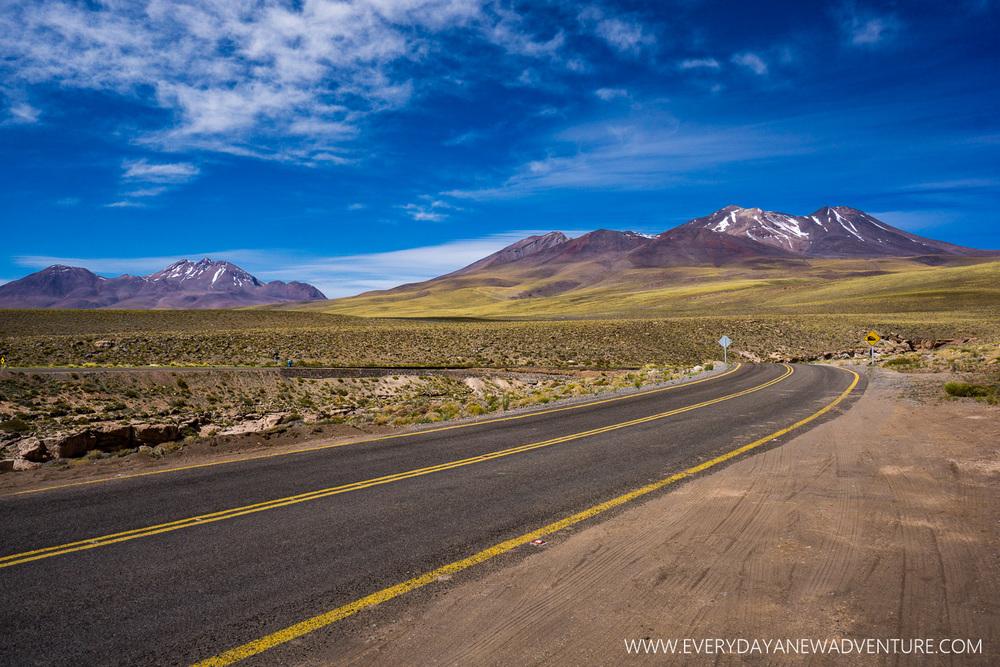 [SqSp Blog-022] San Pedro de Atacama-02153.jpg