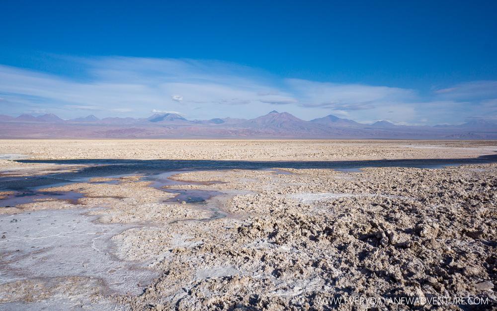[SqSp Blog-025] San Pedro de Atacama-02209.jpg