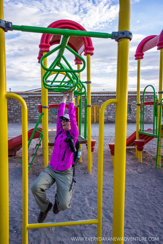 [SqSp Blog-028] San Pedro de Atacama-02251.jpg
