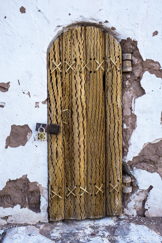 [SqSp Blog-027] San Pedro de Atacama-02238.jpg