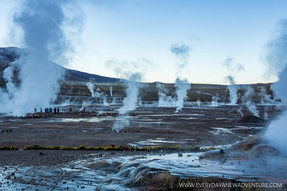 [SqSp Blog-029] San Pedro de Atacama-06516.jpg