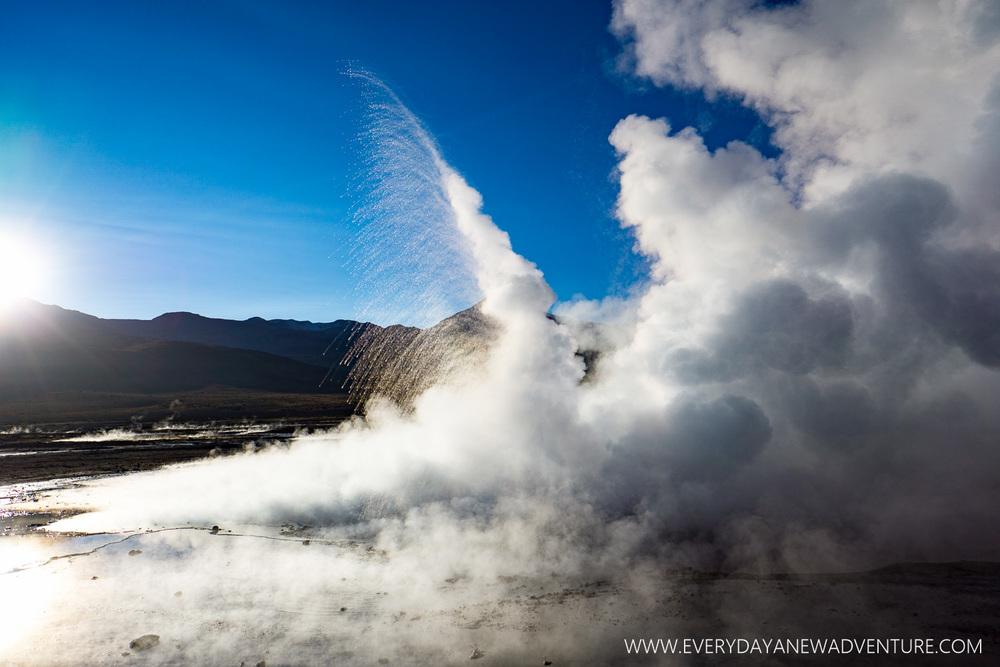 [SqSp Blog-031] San Pedro de Atacama-02632.jpg