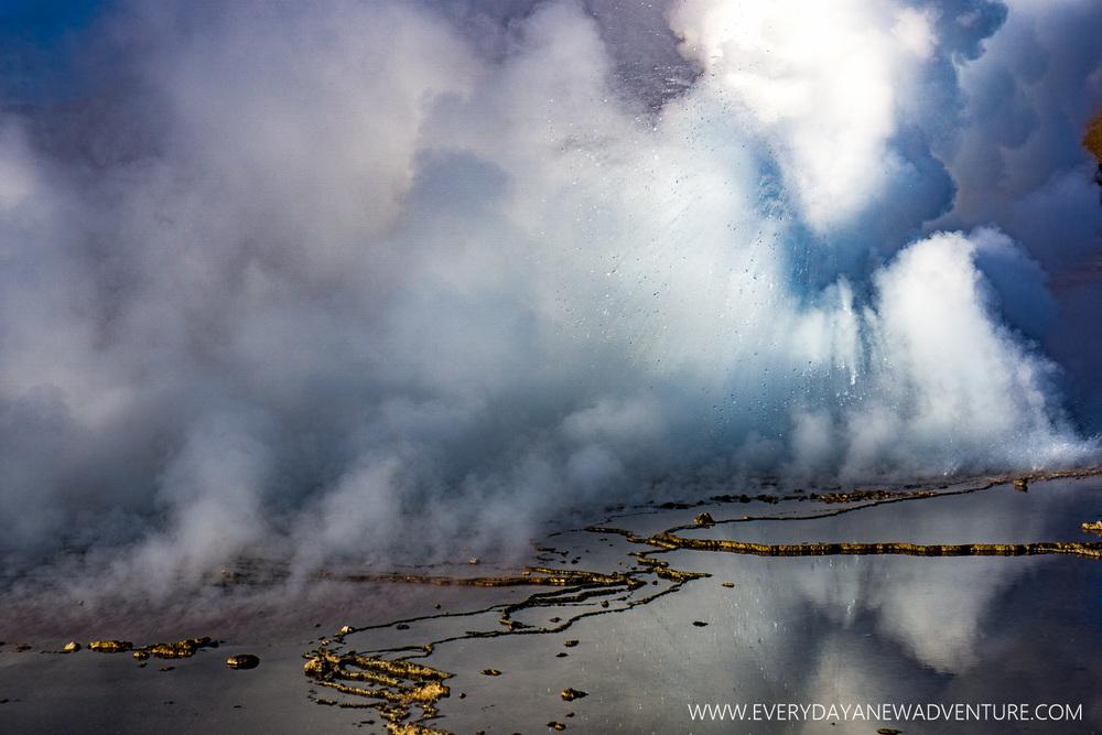 [SqSp Blog-032] San Pedro de Atacama-06581.jpg
