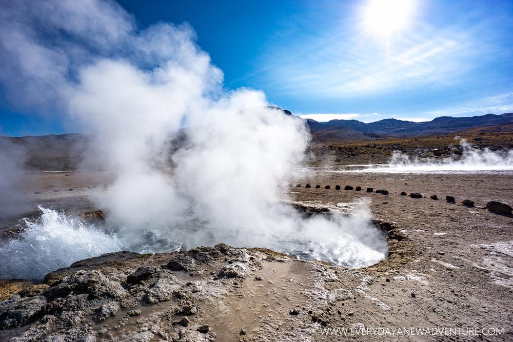 [SqSp Blog-034] San Pedro de Atacama-02888.jpg