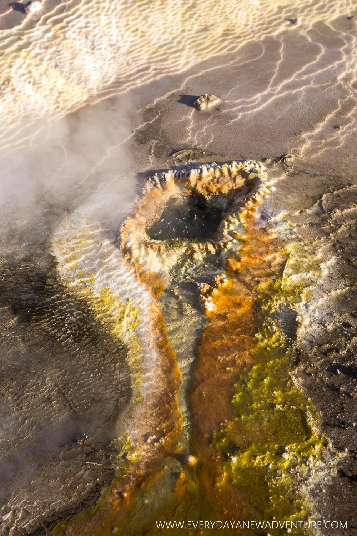 [SqSp Blog-033] San Pedro de Atacama-06583.jpg