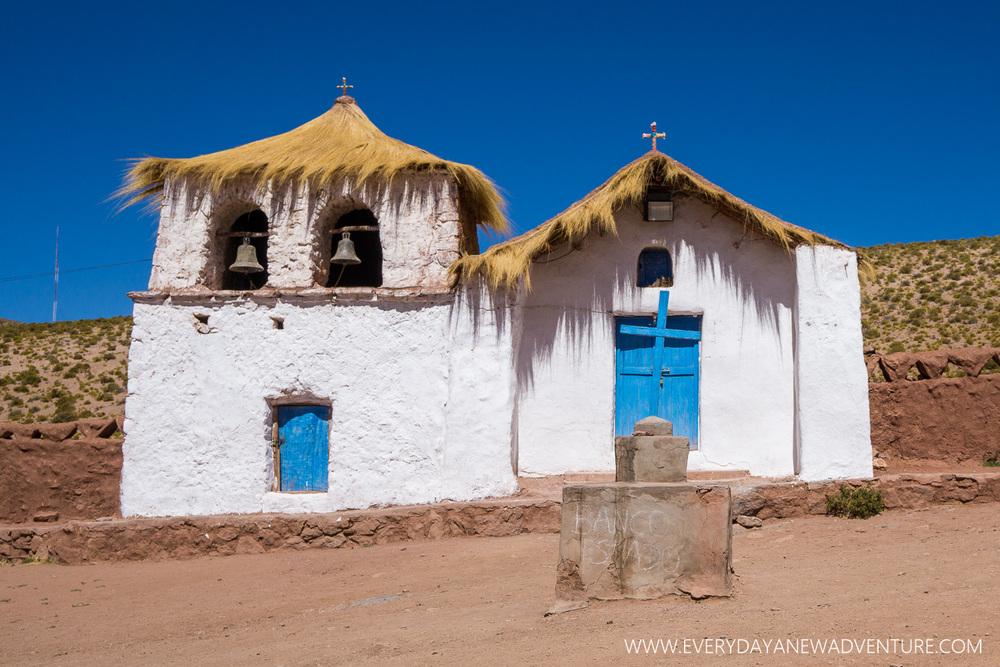 [SqSp Blog-038] San Pedro de Atacama-06604.jpg