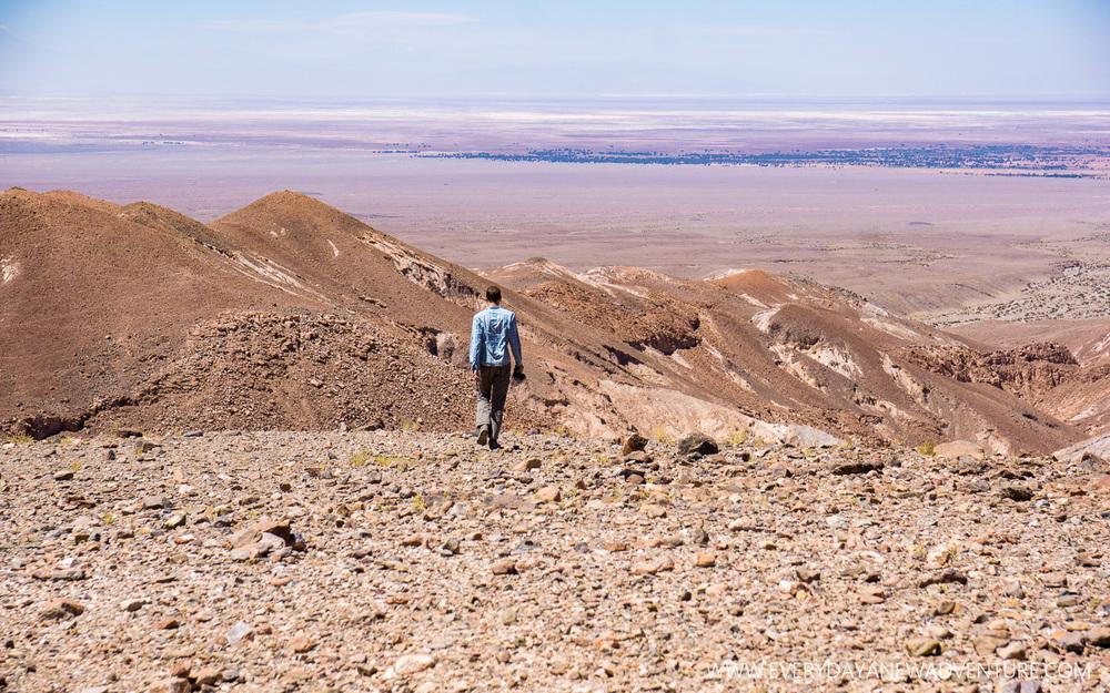 [SqSp Blog-039] San Pedro de Atacama-06607.jpg