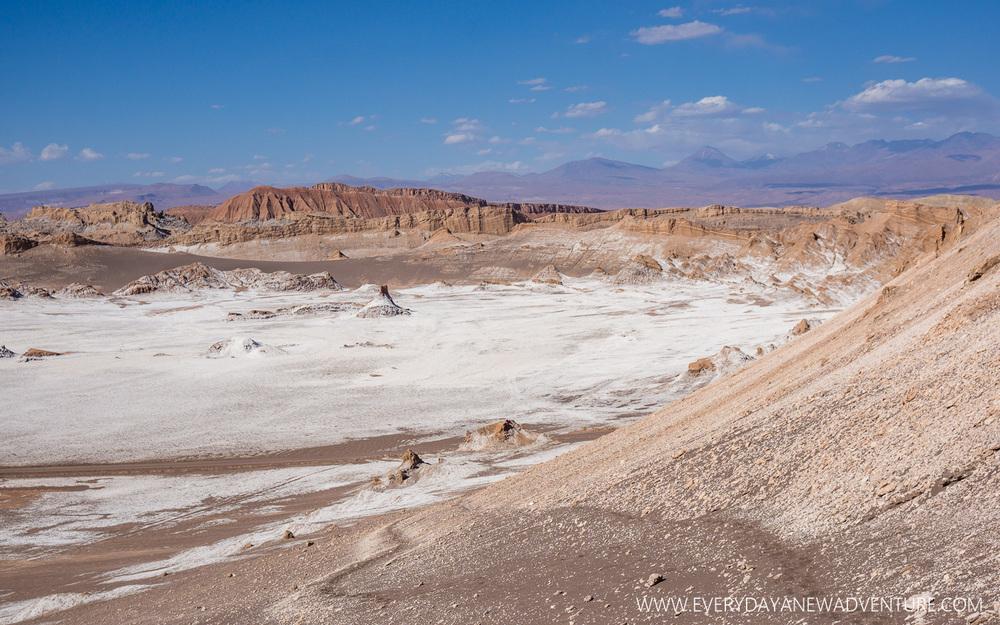 [SqSp Blog-043] San Pedro de Atacama-06643.jpg