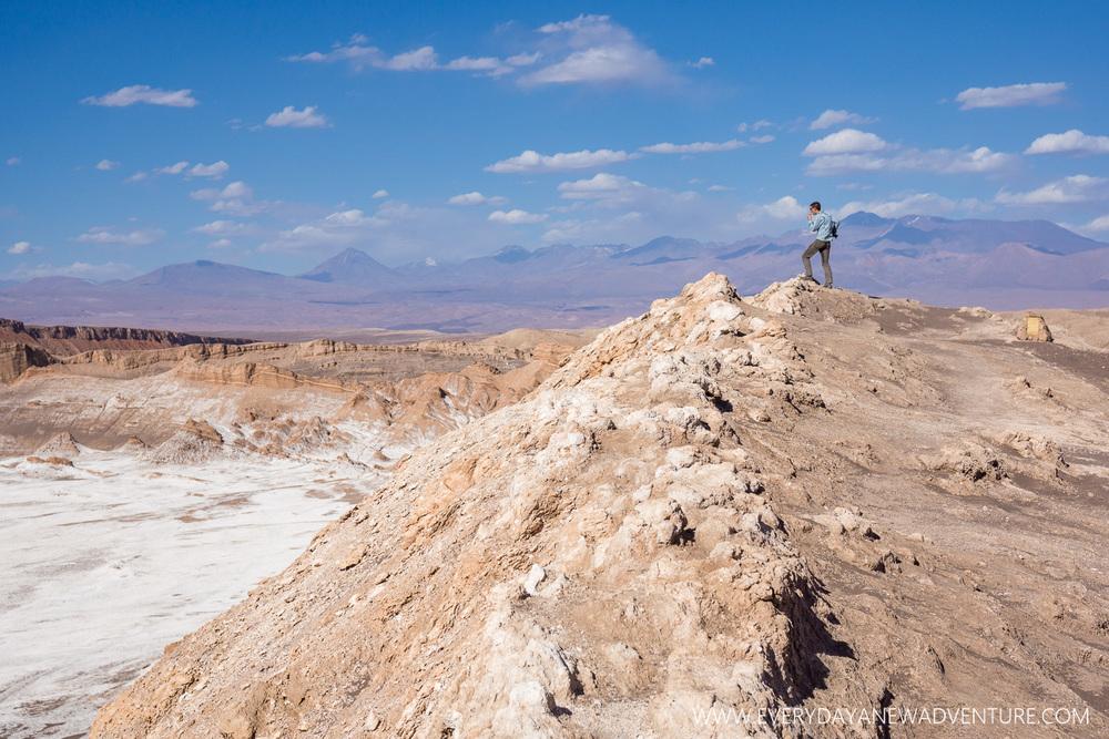 [SqSp Blog-044] San Pedro de Atacama-06654.jpg