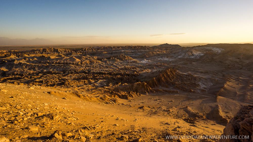 [SqSp Blog-048] San Pedro de Atacama-03582.jpg