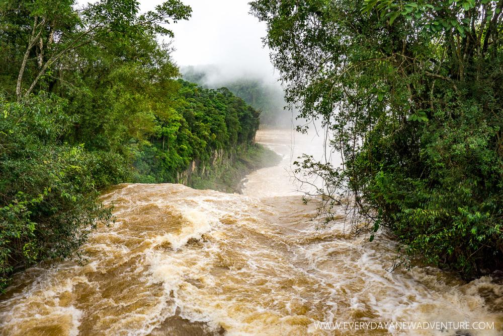 [SqSp Blog-048] Iguazu Falls-07376.jpg