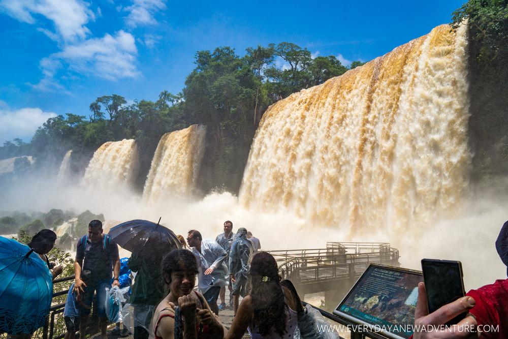 [SqSp Blog-050] Iguazu Falls-06554.jpg