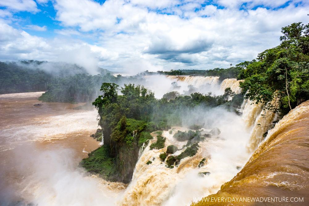 [SqSp Blog-052] Iguazu Falls-06653.jpg