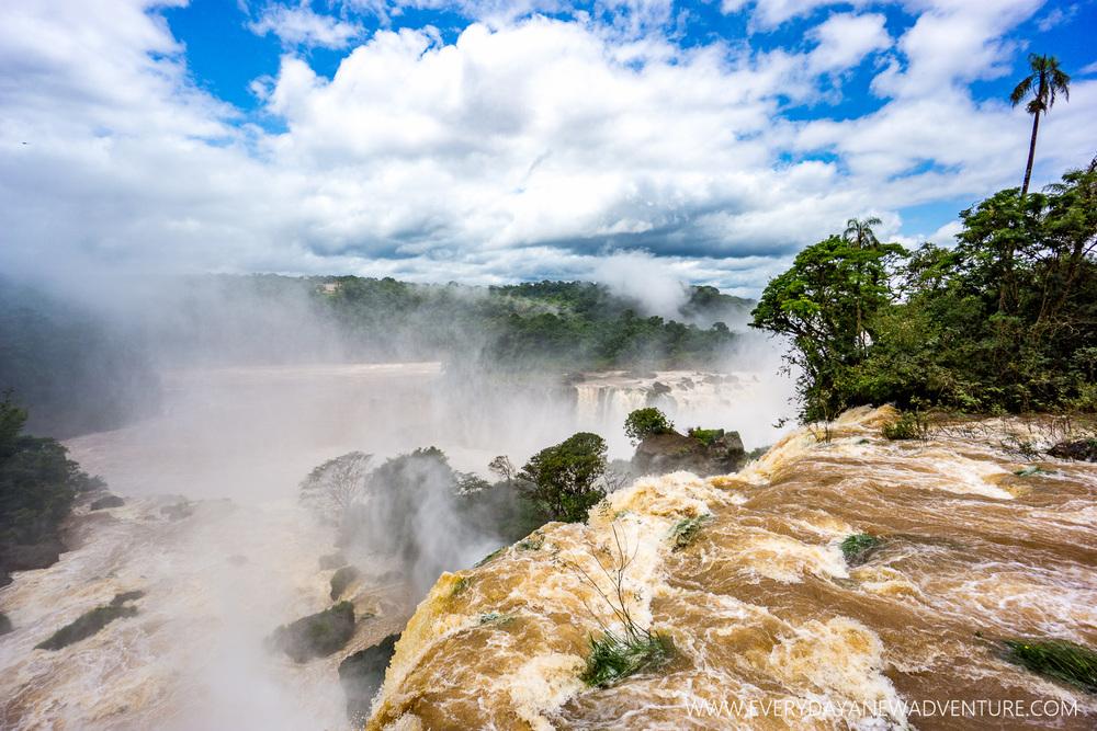 [SqSp Blog-053] Iguazu Falls-06704.jpg