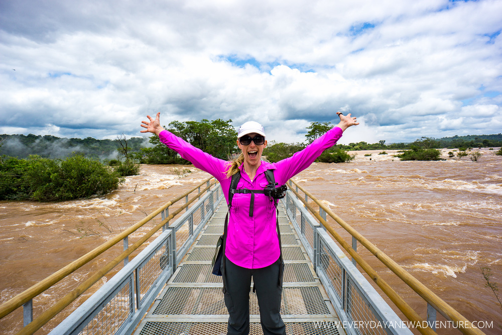 [SqSp Blog-055] Iguazu Falls-06736.jpg