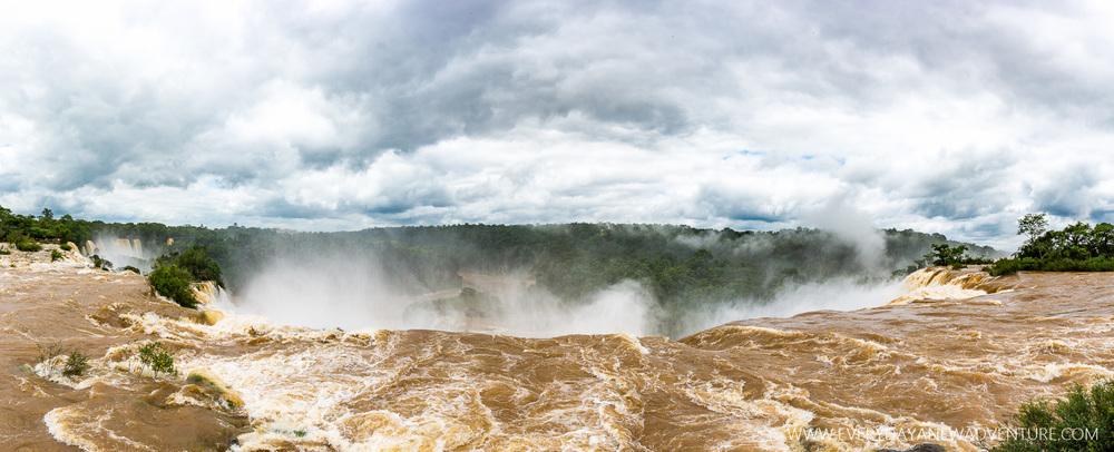 [SqSp Blog-056] Iguazu Falls-06749-Pano.jpg