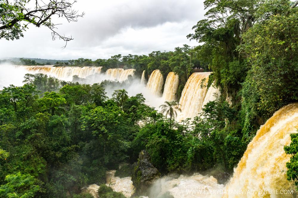[SqSp Blog-047] Iguazu Falls-05930.jpg