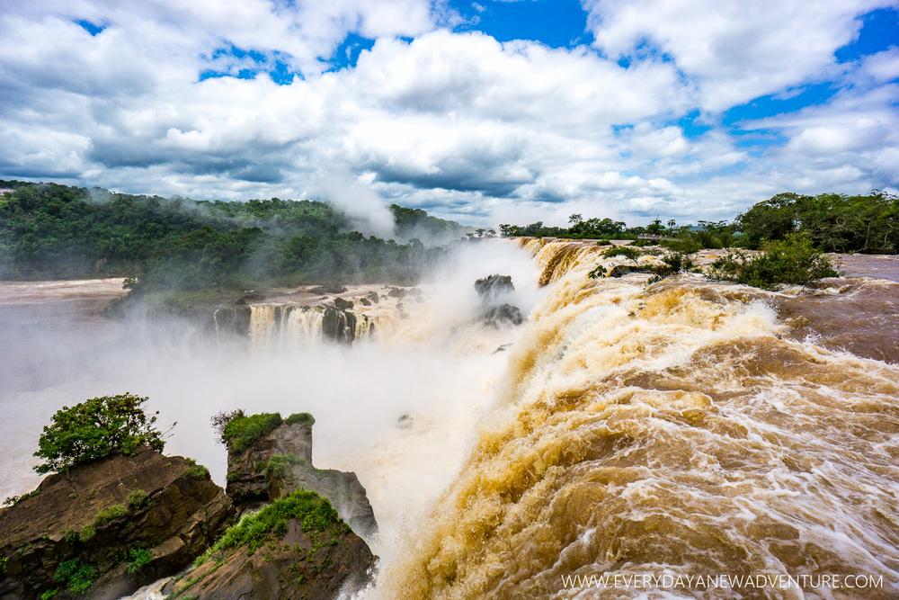 [SqSp Blog-054] Iguazu Falls-06725.jpg
