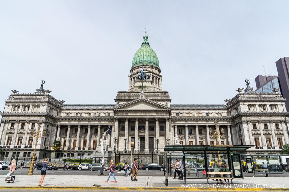 [SqSp Blog-013] Buenos Aires-04883.jpg