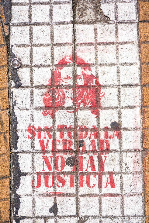 [SqSp Blog-014] Buenos Aires-06966.jpg
