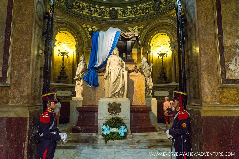 [SqSp Blog-016] Buenos Aires-04927.jpg
