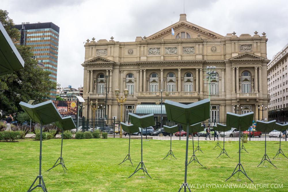 [SqSp Blog-046] Buenos Aires-07253.jpg