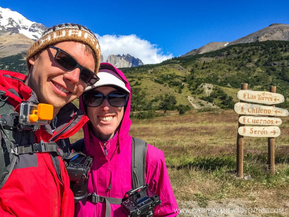 [SqSp Blog-001] Torres del Paine-7624.jpg